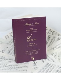Voice - Vol 2 France 1800-1860