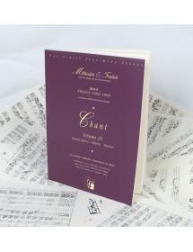 Voice - Vol 3 France 1800-1860