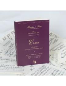 Chant - Vol 4 France...