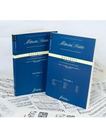 Oboe - 2 Vol Great Britain...