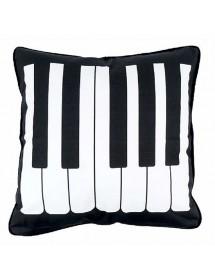 Cushion cover Keyboard -...
