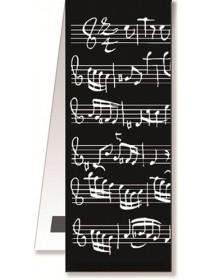 Marque-pages magnétique -...