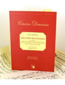 Berlioz H. Irish Melodies...
