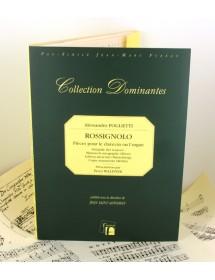 Poglietti A. Rossignolo,...