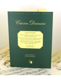Vivaldi A. Concertos RV96...