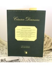 Vivaldi A. Concertos RV94...