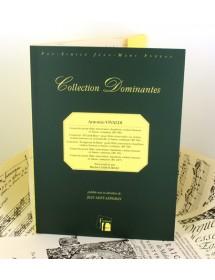 Vivaldi A. Concertos RV88...
