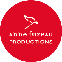 ANNE FUZEAU PRODUCTIONS